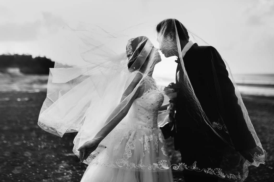 Best Photographer for Your Wedding