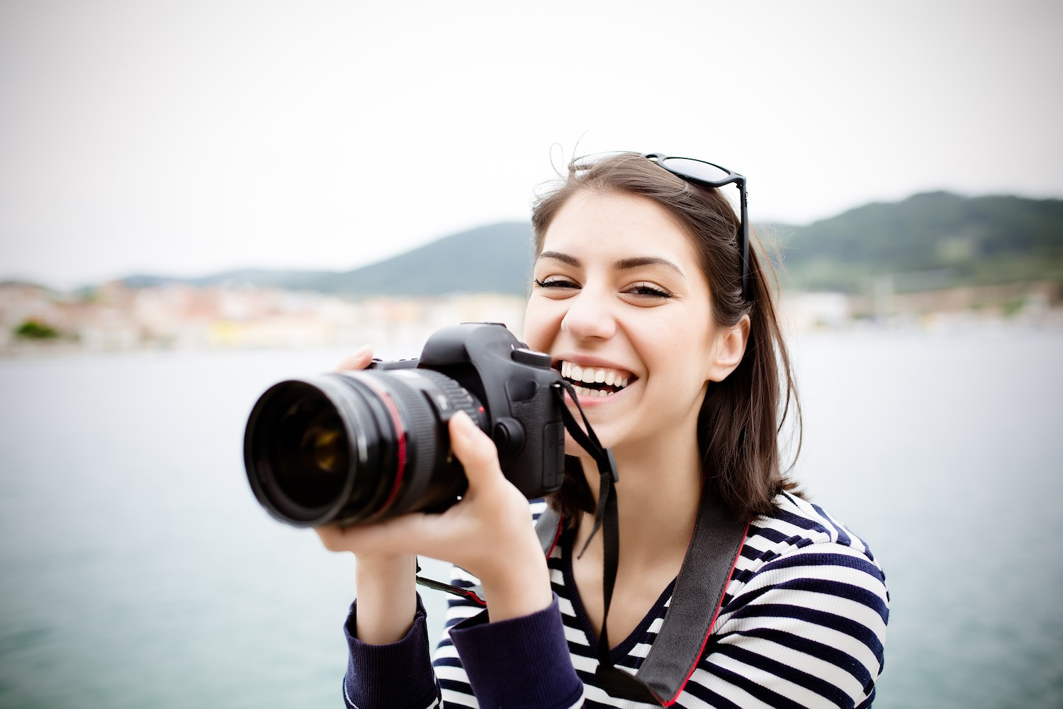 Photography Styles You Must Master