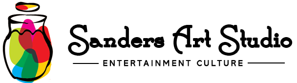 Sanders Art Studio & Entertainment Culture